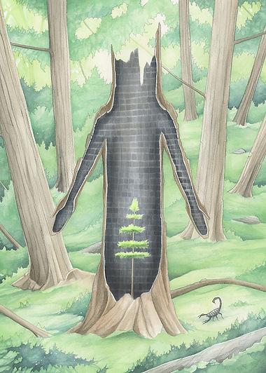 scorpiontreesmall.jpg