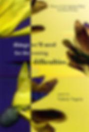 Vogrin cover 3-half-web.jpg