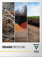 organic recycling-capabilities-guide.png