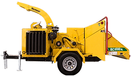 bc1000xl-t4f-diesel-brush-chipper-thumbn