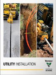 UtilityInstallation_pic.jpg