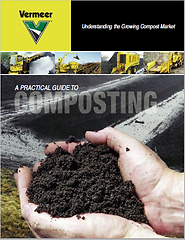 composting-guide.png