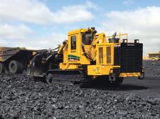 T1255TL_DD_Action_02_SAfrica_Coal_1.jpg