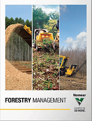 forestry-management-capabilities-guide.p
