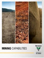 Mining Capabilities.JPG