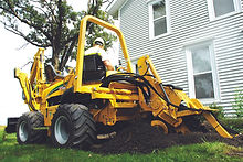 RTX550_Action1_Tires_Trencher_1.jpg