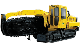 t955-pipeline-trencher-thumbnail.png