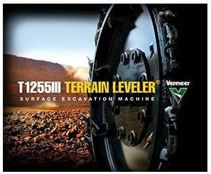 Terrain Leveler_brochure.JPG