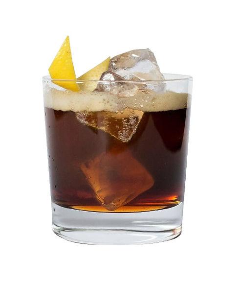 Appenzeller-Alpenbitter-Pick-Me-Up-Drink