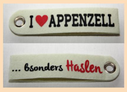 I love Haslen.png