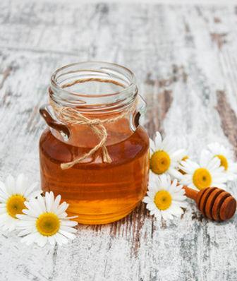 Bienenhonig.jpg