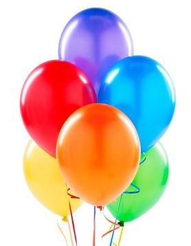 ballon-5122.jpg