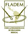 logo FLADEM -png.png