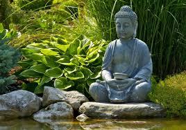 buddhazenden