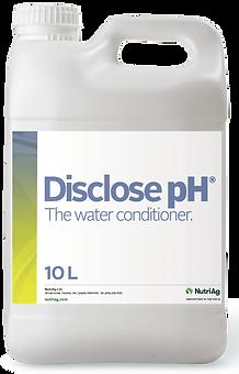 Disclose pH.png