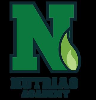 2020325_NutriAg_Academy_FinalLogo.png