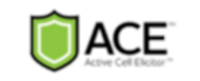 ACE_Logo_Final_transparent logo.png