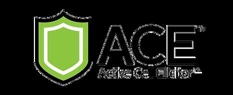 ACE_Logo_Final_transparent logo.png