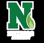 AgriVersity logo-09.png