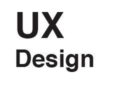 UXDesign.jpg