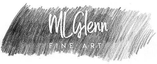 MLGlenn_logo-updated 8-1.jpg