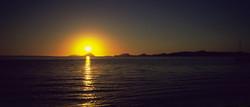 Canva - Sunset