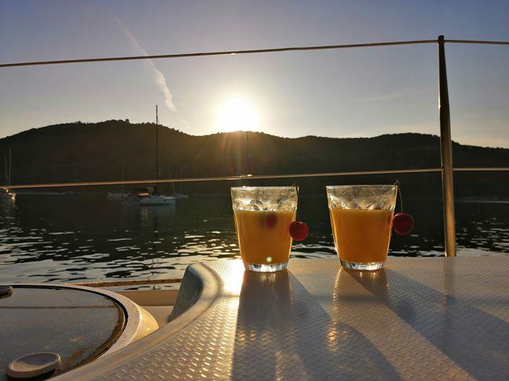 sunandmore-yachting.com
