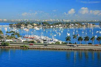 florida Sun and More Yachting.jpg