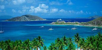 Bahamas Sun and More Yachting.jpg