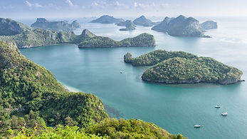 Thailand Sun and More Yachting.jpg