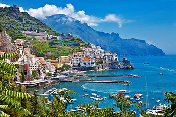 Amalfi Italien Sun and More Yachting.jpg