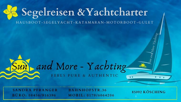 !Homepage Kopf 3.png