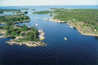 Schweden Sun and More Yachting.jpg