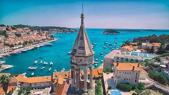 Kroatien Sun and More Yachting.jpg