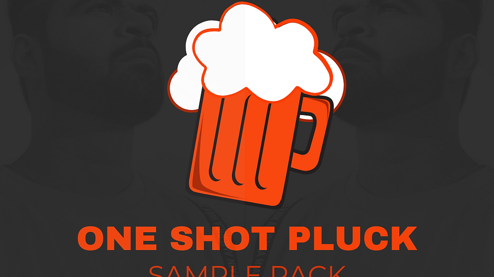 Dev_Next_Level_One_Shot_Pluck_Sample_Pack