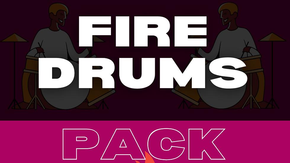 Fire_Drums_Dev_Next_Level