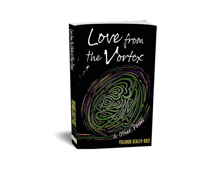 Vortex3DPaperback-transparent.png