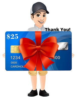 $25giftcard.png