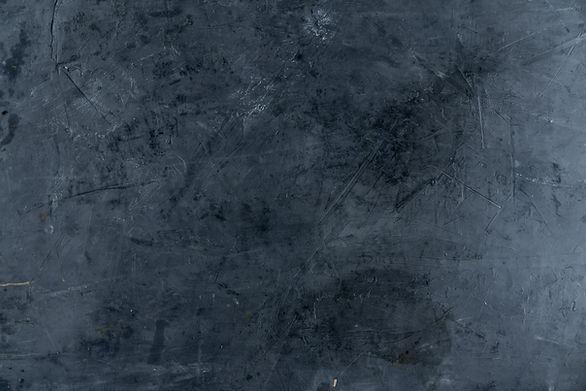 KARELA-00146-WEB.jpg