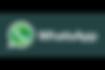 logo-whatsapp-png-46058.png