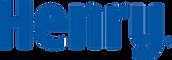 Henry_Logo-1.png
