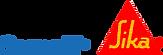 logo-sika-sarnafil.png