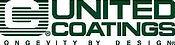 united coatings.jfif