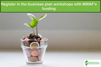 MWAF Business Plan Program.jpeg