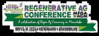 regenerative ag logo transparent.png