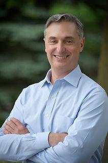 Trevor Heck, Syngenta's president.jpg