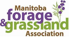 MFGA Logo.jpeg