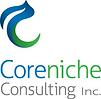 Core Niche logo PNG.png