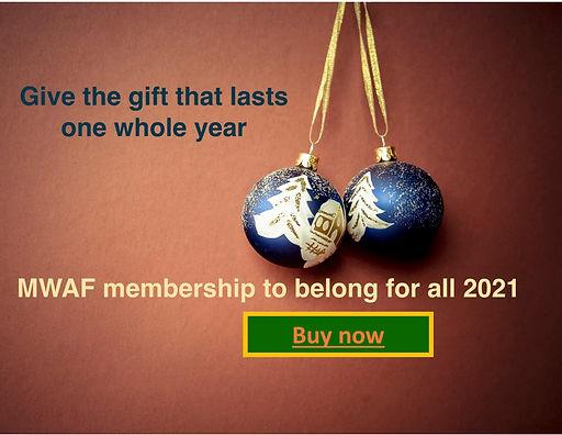 Gift membership MWAF link embbeded.jpg