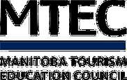 MTEC transparent.png